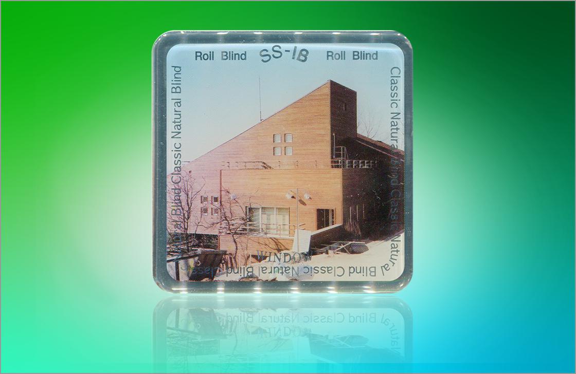알루미늄에폭시003.png