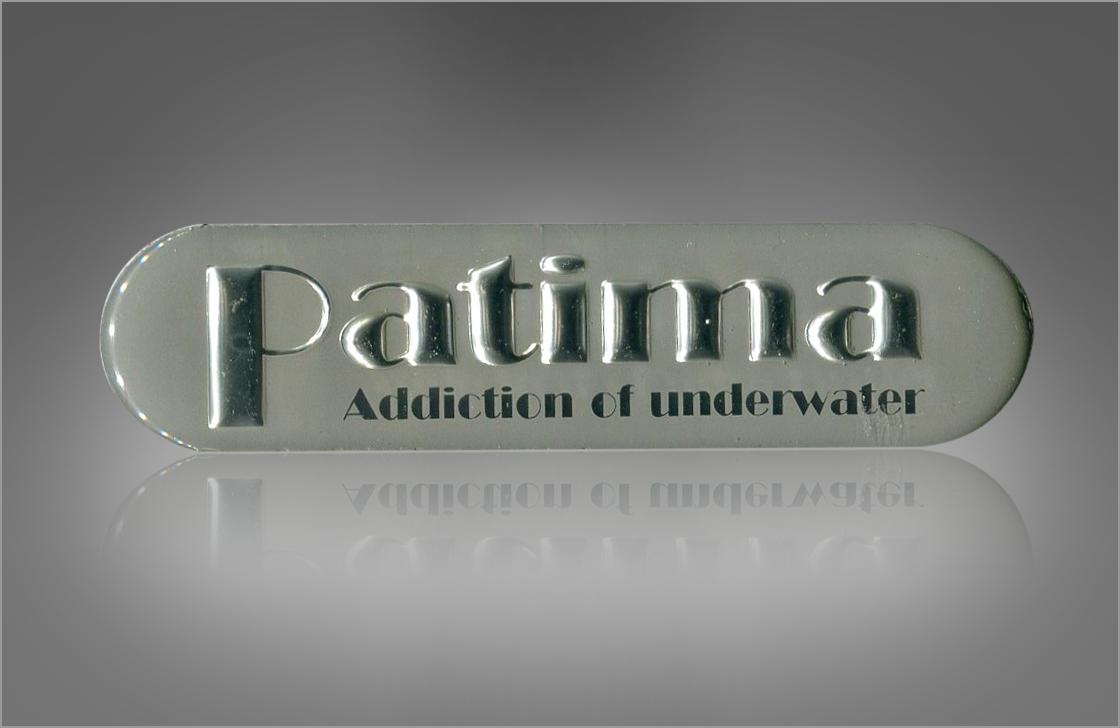 알루미늄에폭시010.png